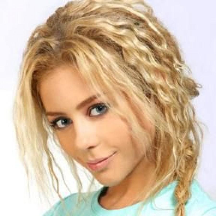 Тина Кароль станет судьей в новом детском шоу талантов на TV
