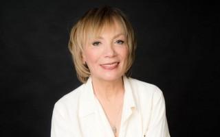 Елена Коренева: биография, личная жизнь, семья, муж, дети — фото