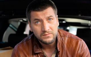 Александр Устюгов: биография, личная жизнь, семья, жена, дети — фото