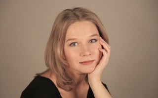 Дарья Михайлова: биография, личная жизнь, семья, муж, дети — фото