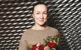 Дарья Мороз: биография, личная жизнь, семья, муж, дети — фото