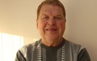 Михаил Кокшенов: биография, личная жизнь, семья, жена, дети — фото