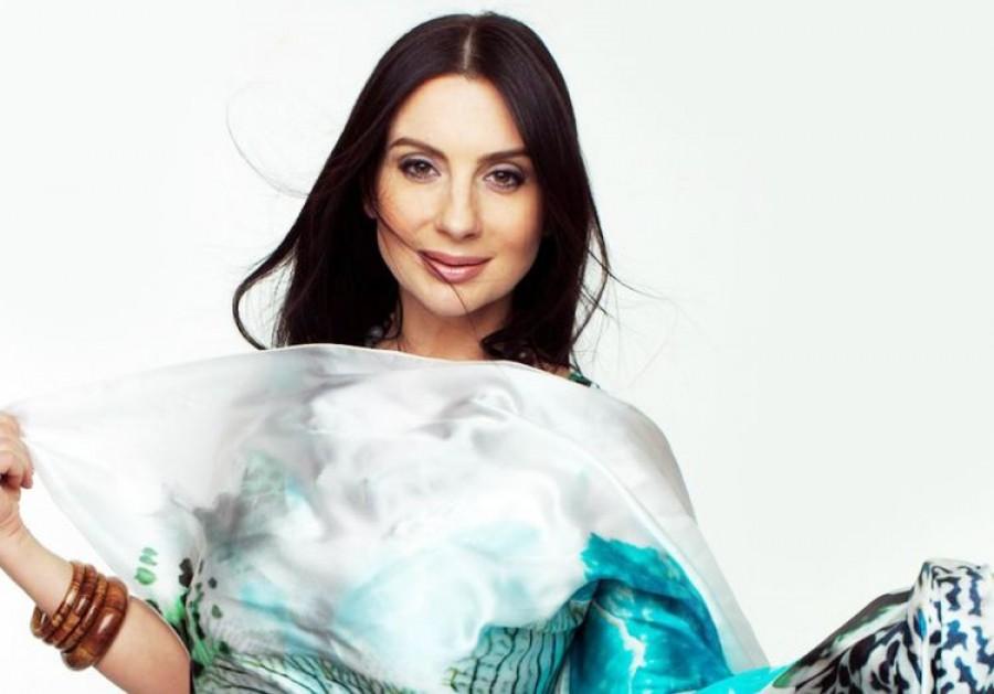 Екатерина Стриженова: биография, личная жизнь, семья, муж, дети — фото