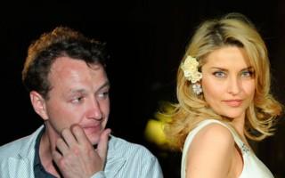 8 российских звезд, которых избивали мужья