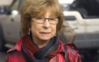 Лия Ахеджакова: биография, личная жизнь, семья, муж, дети — фото