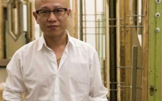 Международная выставка произведений искусства открылась в Китае