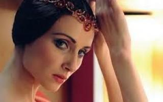 Балерина Наталья Осипова станет солисткой Королевского балета Великобритании