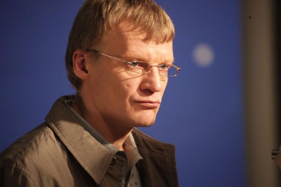 Алексей Серебряков: биография, личная жизнь, семья, жена, дети — фото