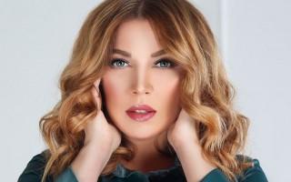 Екатерина Скулкина: биография, личная жизнь, семья, муж, дети — фото