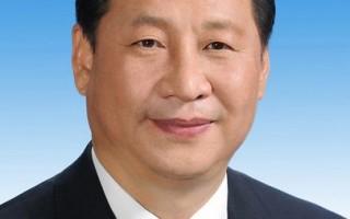 Станет ли Китай мировым лидером в 2014 году?