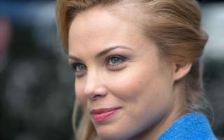 Раздражающие отечественные актрисы, которых навязывает телевидение