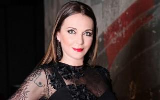 Татьяна Лютаева 👉 биография, личная жизнь, семья, муж, дети — фото