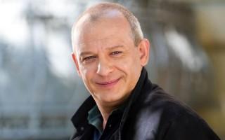 Дмитрий Марьянов: биография, личная жизнь, семья, жена, дети — фото