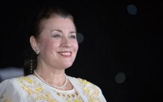 Валентина Толкунова: биография, личная жизнь, семья, муж, дети — фото