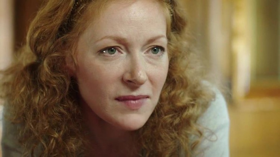 Наталья Рогожкина: биография, личная жизнь, семья, муж, дети — фото