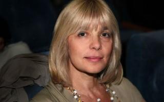 Вера Глаголева: биография, личная жизнь, семья, муж, дети — фото