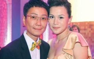Миллионер из Гонконга озолотит того, кто женится на его дочери