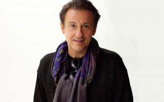 Олег Меньшиков: биография, личная жизнь, семья, жена, дети — фото