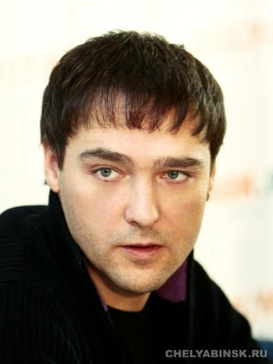 У Юрия Шатунова родилась дочь