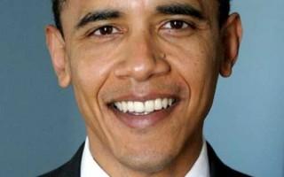 На сайте Белого дома голосуют за отставку президента