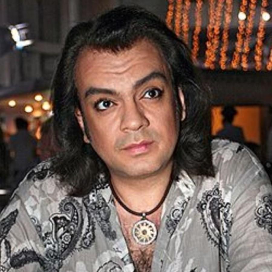 В Красноярске воры похитили 400 билетов на концерт Филиппа Киркорова