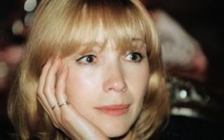 Марина Левтова: биография, личная жизнь, семья, муж, дети — фото