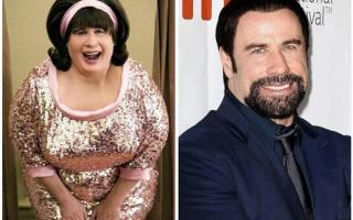13 актеров и актрис, которые виртуозно сыграли персонажей противоположного пола