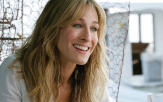 13 некрасивых красавиц Голливуда