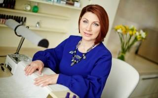 Роза Сябитова 👉 биография, личная жизнь, семья, муж, дети — фото