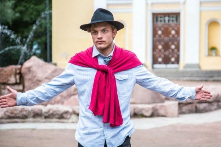 Евгений Ткачук 👉 биография, личная жизнь, семья, жена, дети — фото