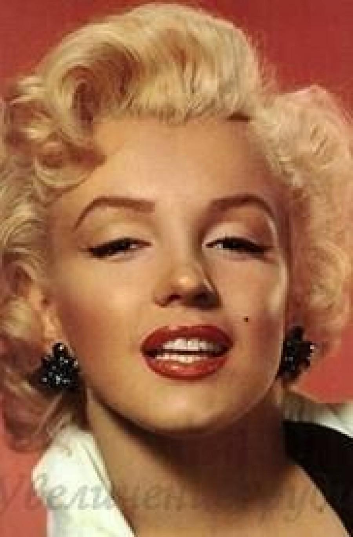 Мировой хит: Мэрилин Монро в новой рекламе Chanel No. 5