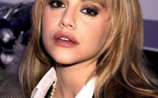 Кто и зачем отравил актрису Бриттани Мерфи?