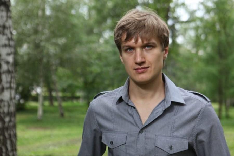 Анатолий Руденко 👉 биография, личная жизнь, семья, жена, дети — фото