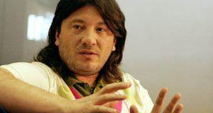 Александр Шульгин: биография, личная жизнь, семья, жена, дети — фото