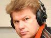 Дмитрий Губерниев: биография, личная жизнь, семья, жена, дети — фото
