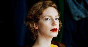 Луиза Вольфрам: биография, личная жизнь, семья, муж, дети — фото