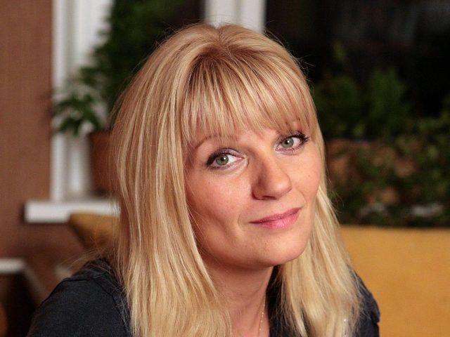 Анна Ардова биография, личная жизнь, семья, муж, дети — фото