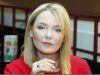 Лариса Вербицкая: биография, личная жизнь, семья, жена, дети — фото