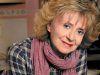 Регина Дубовицкая: биография, личная жизнь, семья, муж, дети — фото