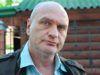 Александр Балуев: биография, личная жизнь, семья, жена, дети — фото