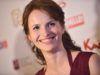 Анна Матисон биография, личная жизнь, семья, муж, дети — фото