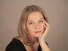 Дарья Михайлова биография, личная жизнь, семья, муж, дети — фото