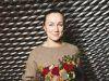 Дарья Мороз биография, личная жизнь, семья, муж, дети — фото