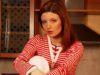 Эмилия Спивак биография, личная жизнь, семья, муж, дети — фото