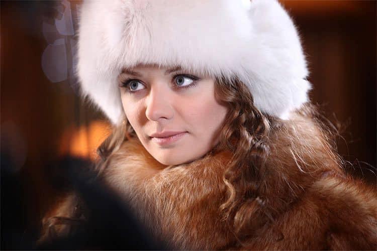 Фильмография фильмы с участием Карины Разумовской в главной роли фото