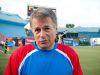 Игорь Ливанов биография, личная жизнь, семья, жена, дети — фото