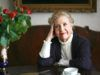 Инна Макарова биография, личная жизнь, семья, муж, дети — фото