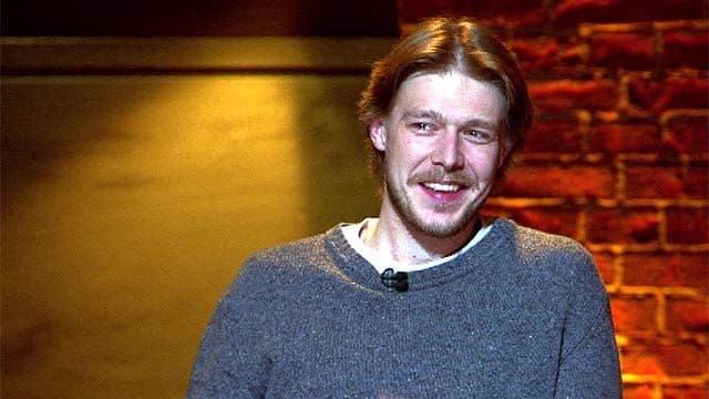 Инстаграм и Википедия Никиты Ефремова фото