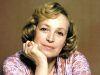 Клара Лучко биография, личная жизнь, семья, муж, дети — фото