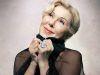 Любовь Успенская биография, личная жизнь, семья, муж, дети — фото